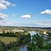 妹との旅2【Bad Wimpfen(ドイツ)】