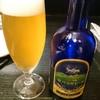 ビール業界に新たな動きが!ヤッホーブルーイングが銀河高原ビールを買収!