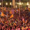 カタルーニャ瞑想 アップデート