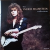 the YNGWIE MALMSTEEN collection【YNGWIE MALMSTEEN】