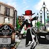 ◆ 【街】ヒロアキハウジングへ潜入! ◆