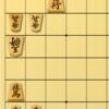 詰将棋 3手詰
