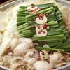 ランニング✕鍋の食材✕6選