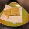 [ダイエット25日目]老舗和食店「花まる亭」の郷土料理で平成最後の晩餐