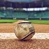 中学野球でフィールドフォースの道具を使ってみよう!「トスシャトルの羽根打ち」おススメです。