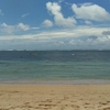 バリ島 ③
