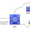 Einstein AnalyticsとAWS RDS MySQLをデータ連携してみた