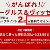 【今年最後】楽天イーグルス&ヴィッセル神戸 W勝利!楽天市場のポイントが18倍も可!?