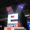 E3 2019で気になったのはFF7リメイク&あつまれどうぶつの森&スマブラのドラクエ勇者