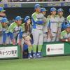 7/23 第89回都市対抗野球大会・準決勝 セガサミーvs三菱重工神戸・高砂
