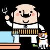 【注意】重曹で猫トイレの消臭・掃除|使い方次第で害になる!?