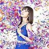1月30日 アニ雑団感想 ゲスト:渕上舞さん