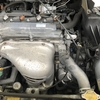 AZR60 ノア・ヴォクシー セルモーター交換