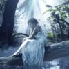 【無料/フリーBGM素材】神秘的な声、悲しい、癒やし『Voice of Angels#2』イージーリスニング