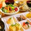 【オススメ5店】平岸・澄川(豊平区・南区)(北海道)にあるビュッフェが人気のお店