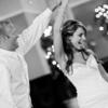 ウェディングダンス/ Wedding dance