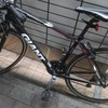 【2-3日目】自転車ダイエット(笑)
