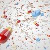 製薬会社への投資で気になる点:「特許切れ」って業績に与える影響が大きい