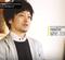 【動画アリ】めんこいテレビ!GOOD LUCK STORY(グッドラックストーリー)にナインオクロックが登場