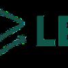 LBRYクレジット(LBC)について。