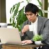 ミドル公務員の転職体験記② 転職サイトの歩き方