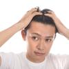脂漏性皮膚炎の対策はシャンプーで!フケ&かゆみを撃退する厳選2種を紹介