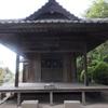 大分県の中津めぐり(018)