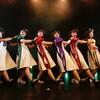 【ライブレポ】ばってん少女隊 ライブハウスツアー 福岡 愛は惜しみなく奪う 2017年3月28日