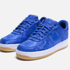 【11月11日(月)】CLOT × NIKE AIR FORCE 1 LOW BLUE