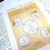 【ヒューマンデザイン】特別講義「12プロファイル✕4タイプ」「192の基本インカネーションクロス」のお知らせ