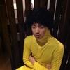 【納得】なぜ小川が黄色いタイツを着用するのか