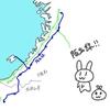 【素敵ブログ紹介】阪和線の歴史がこんなにおもしろいなんて!