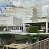 藤沢駅 喫煙所