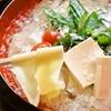 【オススメ5店】桐生市・みどり市(群馬)にある中華が人気のお店