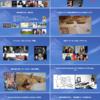9/5(土)「新型コロナ危機をジョブズの「Think Different」でどう乗り切るか?〜」セミナーを開催