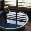 【三重県志摩市】3度目の宿泊!『汀渚 ばさら邸』さんにて贅沢な時間を過ごしました