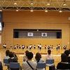 2年生:分散授業参観③ 2組前半 音楽・国語・生活・算数 etc.