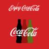 【世界経済を知る】YouTubeチャンネル第1回 ザ コカ・コーラ カンパニー【KO】