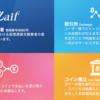 今日のZaifとかニュース/為替チャート&いろいろ