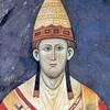 秋篠宮ご夫妻の長女・眞子さま婚約  「教皇は太陽、皇帝は月」