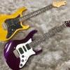 横須賀I Love Guitar Fairのラインナップを色濃く紹介~その1~