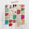 マライア・キャリーのクリスマス企画は「恋人たちのクリスマス」首位獲得への布石だ