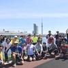銭湯ライフ:第7回フロマラソン〜寺島浴場からの東向島めぐり