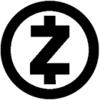 Zcash(ジーキャッシュ)