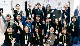 世界で「勝てる」スタートアップへ……tsumug、「J-Startup」に採択