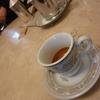 ≒(ニアリーイコール)を楽しむ言葉の世界<その18>「旅とコーヒー、イタリアの場合【後編】」