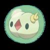 【ポケモンGO】エスパーウィークは明日から!でも、注意しましょう。【イベント】