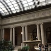 The Frick Collection @ NYC