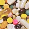 覚えておきたい!ビタミン&ミネラルのサプリメント、プロテインを選ぶコツ