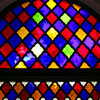 モロッコ旅行記(番外編):モロッコの色・形・模様いろいろ